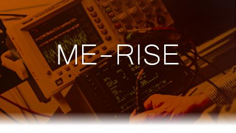 Plateau Technique ME-RISE (MontErfil station for RadIo and remote SEnsing)